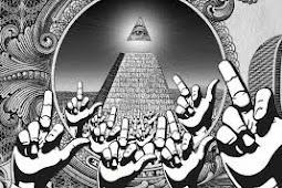 Keluarga Elite Global Yang Menguasai Dunia