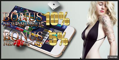 Situs Casino Slot Terbaik untuk Penggemar Judi Online