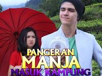 Pangeran Manja Masuk Kampung FTV, Berikut nama pemainya