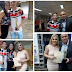 Limoeirenses Pedro Lucas e Laura Beatriz são destaques no esporte Pernambucano, sendo ele o melhor fixo Copa Pernambuco de 2018 e ela a nova arbitra de Pernambuco