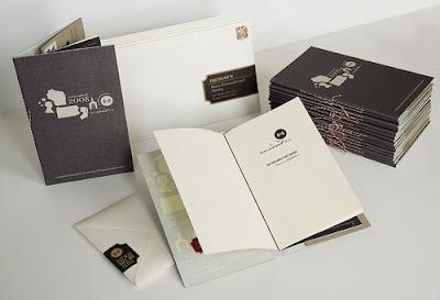 undangan cetak