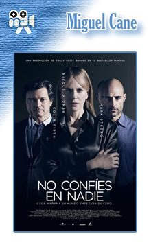 http://cinevisiones.blogspot.mx/2015/03/no-confies-en-nadie-before-i-go-to.html