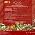 Senarai Buffet Ramadhan Johor Bahru 2016