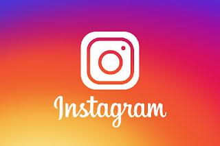 Cara Menyembunyikan Foto/Video di Instagram Tanpa Menghapus