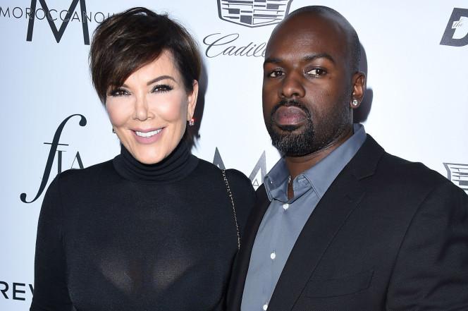 Rob Kardashian: Kris Jenner will eine Dating-Show für ihn!