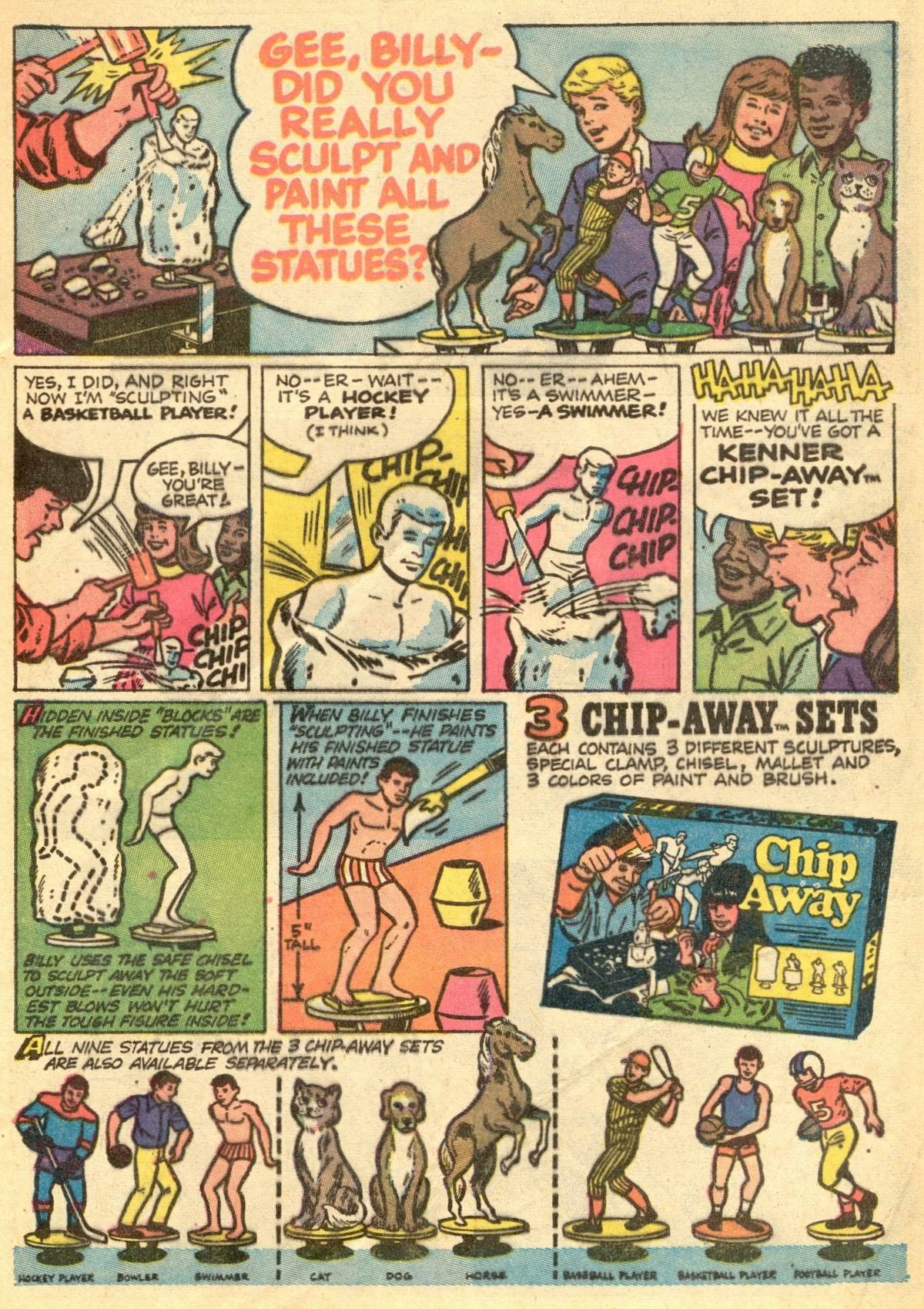 Detective Comics (1937) 429 Page 8