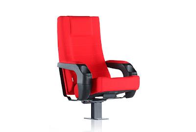 goldsit,konferans koltuğu,sinema koltuğu,tiyatro koltuğu,seminer koltuğu,kol üstü döşemeli,bardaklıklı