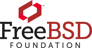 FreeBSD Foundation