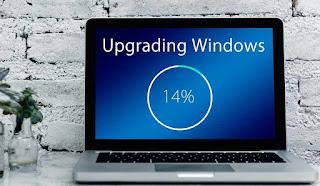 8 Cara menggunakan laptop baru untuk pemula (newbie)
