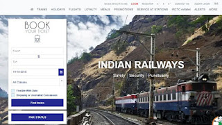 https://www.techabtak.in/2018/10/how-to-change-boarding-station-on-irctc-website-trick.html