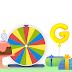 متى يكون عيد ميلاد غوغل؟ لماذا يخلط الناس حول تاريخ ميلاد غوغل؟