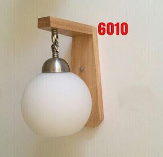 Den tuong T6010