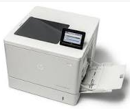 HP Color LaserJet Enterprise M553dn Drivers Download