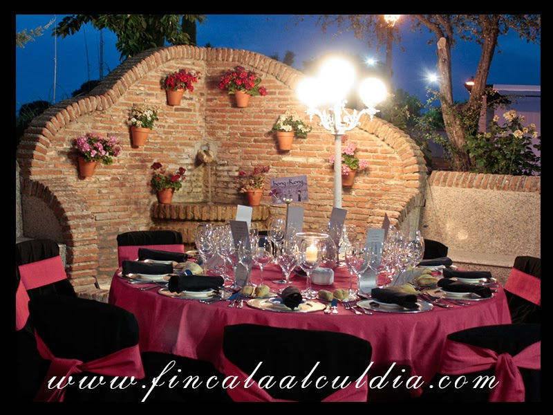 www.fincalaalcudia.com