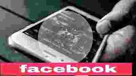 facebook page कैसे बनाये की जानकारी हिंदी में पढ़े !