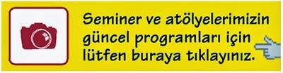 http://www.cizgelikedi.com
