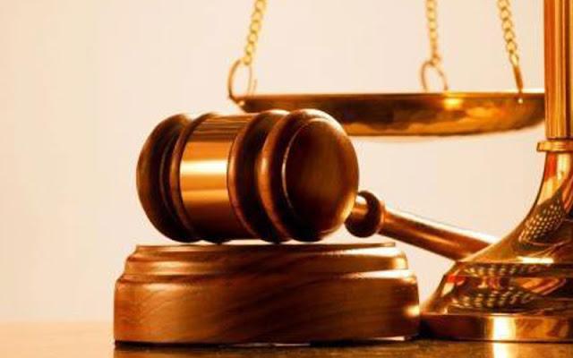 Acusado de matar irmão em confraternização de família é condenado a 12 anos de prisão