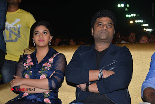 Nenu Local Audio Launch Stills  0163.JPG