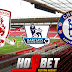 Prediksi Bola Terbaru - Prediksi Middlesbrough vs Chelsea 20 November 2016