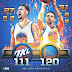 NBA Semi Final Golden State Warriors vs Oklahoma City Thunder Game 5 Highlights