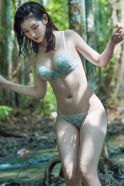 [XiuRen秀人网] 2020.03.19 Vol.2078 沈梦瑶