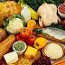 VOCÊ SABIA? Mitos sobre alimentos''carregados''