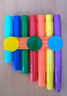 http://www.manualidadesinfantiles.org/flauta-con-rotuladores-reciclados/