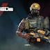 تحميل لعبة Modern Combat Versus مجانا للاندرويد || Download MC6 [MC versus] apk+data