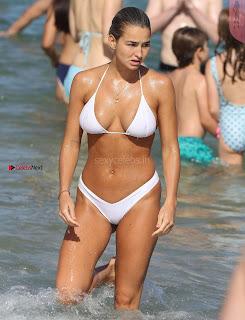 Madi-Edwards-in-White-Bikini-2017--35+%7E+SexyCelebs.in+Exclusive.jpg