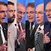 Datafolha para presidente, votos válidos: Bolsonaro, 40%; Haddad, 25; Ciro, 15%; Alckmin, 8%