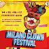 Milano Clown Festival (13° edizione)