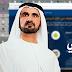 """كل ما تحتاج معرفته حول مبادرة """"المليون مُبرمج عربي"""" وكيف يمكن أن تربح جائزة المليون دولار !"""