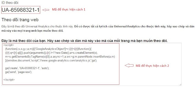 ma-theo-doi-google-analytics