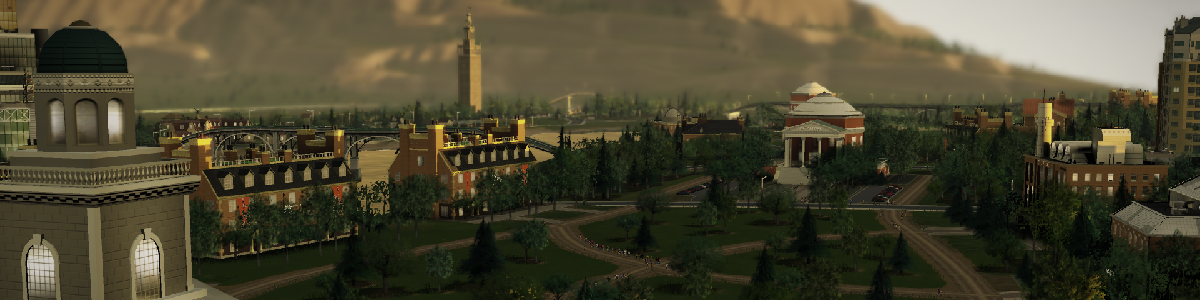 The Sim City Planning Guide: Guide to Club Wars
