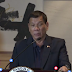 LIVE: News Conference of President Duterte from Beijing, China