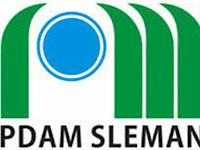 Gubernur Persoalkan Penyertaan Modal PDAM Sleman