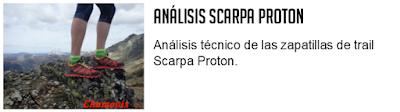 http://gloriaorapel.blogspot.com.es/2017/11/analisis-tecnico-scarpa-proton.html