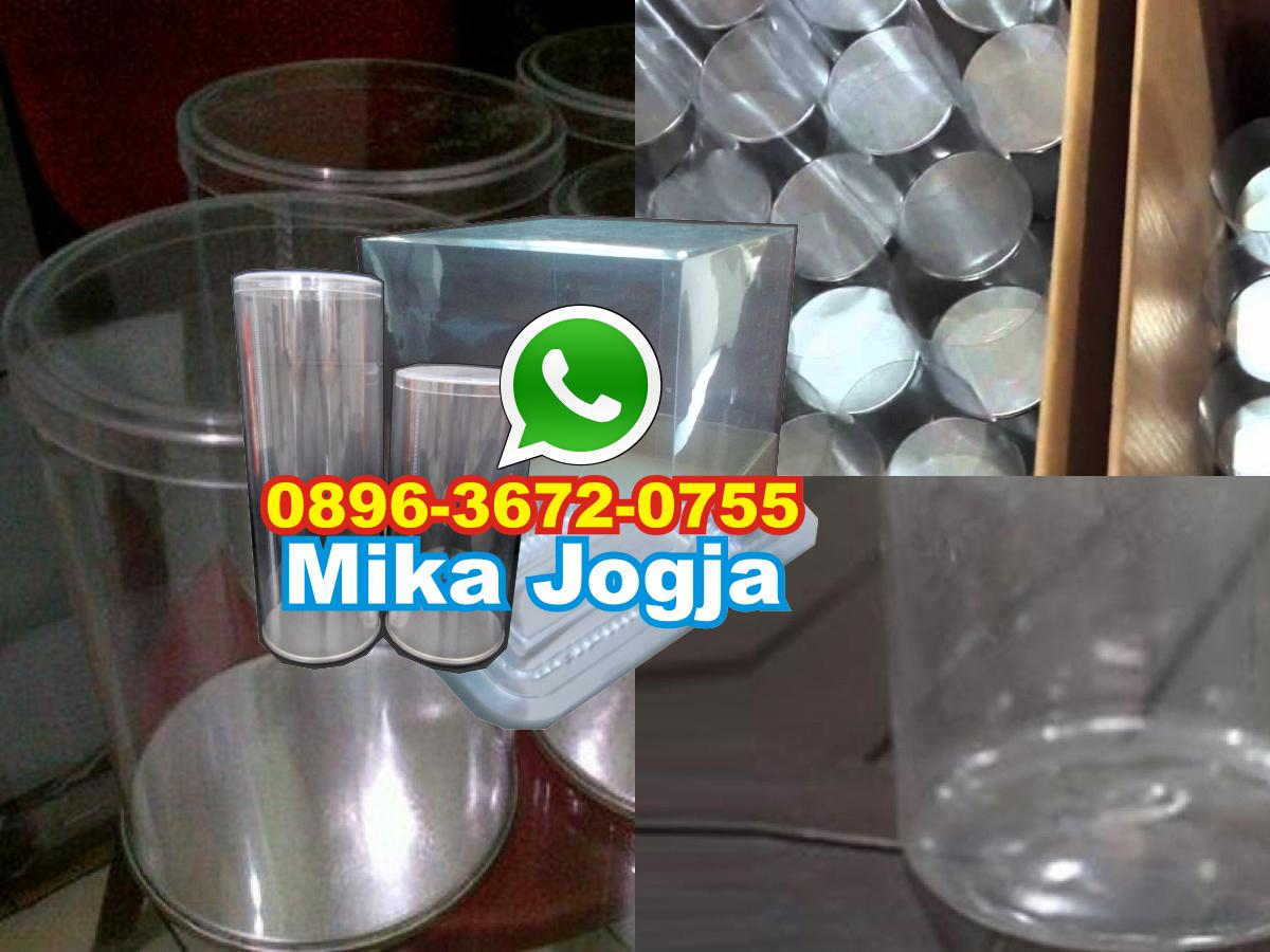 089636720755 Wa Distributor Mika Jogja Harga Murah
