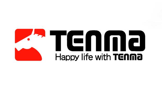 Loker Pabrik Via Email Operator PT TENMA Indonesia Cikarang