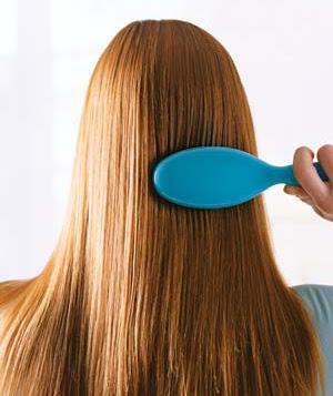 fashion week 2013 hair tips healthy hair tips