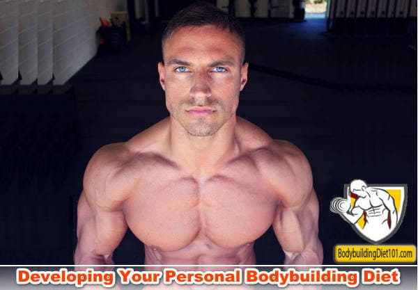 If you asked 100 bodybuilders what the best bodybuilder diet was, you would probably get 100 different answers