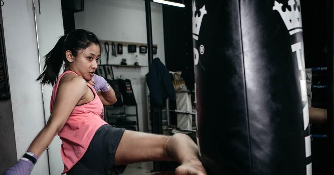 10 Best Muay Thai Boxing Centers In Jakarta 2017