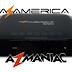 Azamérica S2010 ACM Atualização v3.2.2 - 30/01/2018