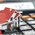 Sebelum 'Survey' Rumah Yang Berharga Ratusan Ribu, Baik Anda Buat Kiraan Dulu, Harga Rumah Apa Yang Anda Layak Beli