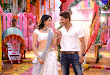 Sarrainodu movie photos gallery