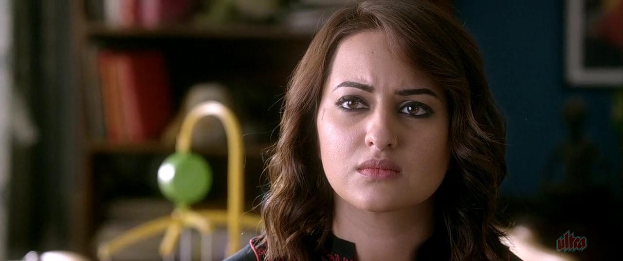 Naam Hai Akira (2016) 2