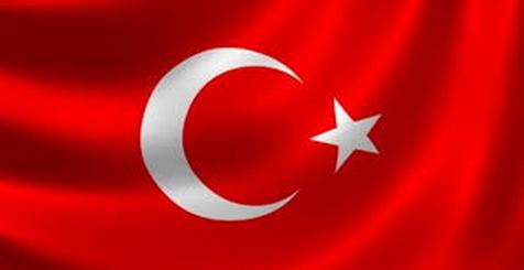 Türk Bayrağının Ay Yıldız Olmasının 5 Sebebi