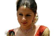 Hot Aur Spicy Kayenat Arora मिलिए खूबसूरती की मिसाल कायनात अरोड़ा से