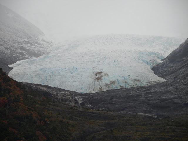 Visitar EL CALAFATE e visitar o PERITO MORENO e o Parque Nacional Los Glaciares | Argentina