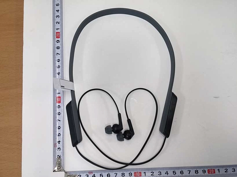Awesome Iphone Headset Wiring Diagram Adornment - Everything You ...
